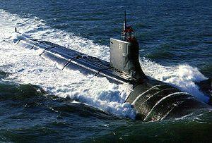 Best Submarine Movies